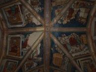 Santuario di San Donato