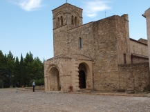 Santuario di Santa Maria Regina - Anglona