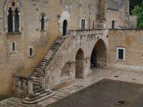 Castello - Gioia del colle