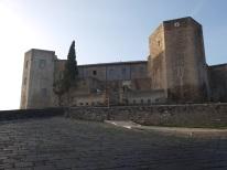 Castello - Melfi