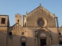 Cattedrale - Galatina