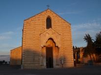 Chiesa di S. Maria del Casale