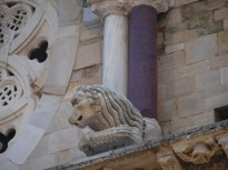 Cattedrale - Troia